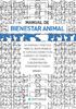 Manual de bienestar animal / Ponce del Valle, Mónica (2015) - URL