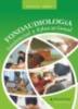 Fonoaudiología asistencial y educacional - URL