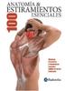 Anatomía & 100 estiramientos esenciales - URL