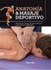 Anatomía & masaje deportivo - URL