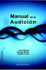Manual de la audición - URL