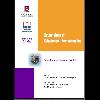 Derecho internacional público I / García Zelarayán, Gustavo C. (2015) - application/pdf