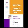 Contabilidad I. Introducción a la contabilidad superior / Soto, María Raquel (2015) - application/pdf