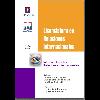 Introducción a las Relaciones Internacionales / Rodríguez, Martín Andrés (2015) - application/pdf