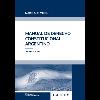 Manual de derecho constitucional argentino - URL