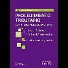 Procedimiento tributario - URL