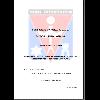 Estrategias de prevención para abordar la modalidad... / Ramos, Sergio Daniel (2018) - application/pdf