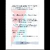 Trabajo infantil y sus consecuencias en la dinámica... / Vera, Javier Álvaro (2016) - application/pdf