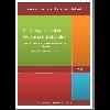 El trabajo social en la violencia intrafamiliar / Méndez Magno, Verónica Patricia (2018) - application/pdf