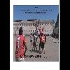 Actividad física, deportes y las relaciones interpersonales... / González, Osvaldo Manuel (2018) - application/pdf