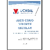 Judo como deporte escolar / Mollo Montial, Florencia Paola (2018) - application/pdf