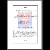 Seguridad e higiene enfocada en el sector de radiología / Meloni, Jorge Emanuel (2018) - application/pdf
