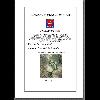 Diseño y proyecto de lagunas de estabilización... / Sassarini, José Martín (2018) - application/pdf
