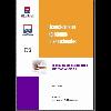 Teoría de las Relaciones Internacionales II / Rodríguez, Martín Andrés (2015)Archivos electrónicos están asociados. v.3 - application/pdf