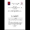 Riesgos asociados a la esterilización de equipos... / Ramirez, Yanina Janet (2018) - application/pdf
