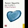 Amor líquido - URL