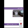 Reglamento del Sistema de Bibliotecas UCASAL / Sistema de Bibliotecas UCASAL (Salta) (2018) - application/pdf