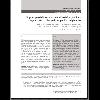 El principio de libre determinación de los pueblos... / Barbarán, Gustavo E. (2018) - application/pdf