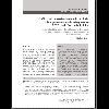 Análisis del marco institucional vinculado a la implementación... / Safar, Elizabeth (2018) - application/pdf