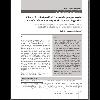 Educación y desigualdad. Desarrollo progresivo del derecho a la educación... / Singlau, Federico Alejandro de (2018) - application/pdf