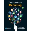 Fundamentos de marketing - URL
