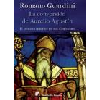 La conversión de Aurelio Agustín - URL