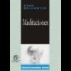 Meditaciones metafísicas - URL