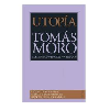 Utopía / Moro, Tomás, Santo (2016) - URL