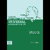 Utopía - URL