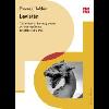 Leviatán - URL