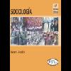 Sociología  - URL