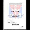 La seguridad en adyacencias del Estadio Padre Ernesto Martearena... / Olivera, Lucio Carlos (2018) - application/pdf