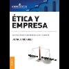 Ética y empresa - URL