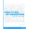Dirección de marketing - URL