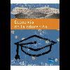 Economía de la educación / Salas Velasco, Manuel (2008) - URL