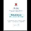 Trabajos social, hábitat y comunidad / Medina, Sofía Mercedes (2018) - application/pdf