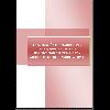 La actuación profesional del trabajador social... / Alurralde, Ana Sol (2018) - application/pdf