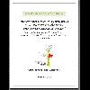 Espacios recreativos como estrategias de intervención con jóvenes... / Juárez Valdez, Fátima del Rosario (2018) - application/pdf
