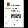 La observación de aves como propuesta turística... / Recalde, Gabriela Fernanda (2018) - application/pdf