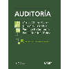 Auditoría - URL
