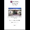 Las prácticas interdisciplinarias en la Prisión Regional del Norte... / Benitez, Pablo Sebastián (2019) - application/pdf