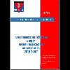 Crecimiento del tráfico de drogas en Juan José Castelli... / Obregon, Cristian Roberto (2019) - application/pdf