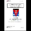 La policía de prevención en los enfrentamientos... / Magriña, Juan Marcelo (2019) - application/pdf