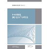 Manual de contratos - URL