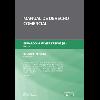 Manual de derecho comercial - URL