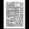 Decreto 2277/68 - Buenos Aires, 20/04/68 - application/pdf