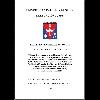 Mapa delictivo para la identificación de los puntos críticos... / Corro, Ernesto Guillermo (2019) - application/pdf