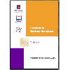 Teología I / Universidad Católica de Salta. Vicerectorado de Formación (2017) - application/pdf