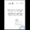 Estudio de viabilidad de un proyecto de inversión... / Condari, Gabriela Silvana (2019) - application/pdf