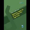 Historia y política de la educación argentina / Pineau, Pablo (2010) - URL